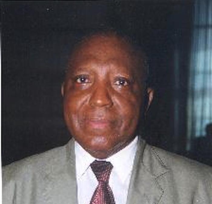Possibilité, pour le Président Macky Sall, de briguer un 3e mandat consécutif en 2024, Par Professeur  Jacques Mariel Nzouankeu