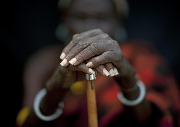 Rapport Mataki de WATHI: Quelles sont les valeurs africaines aujourd'hui ?