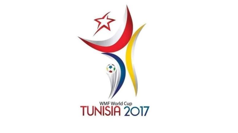 Coupe du monde Mini Foot : Le Sénégal croise la France en 1/4 de finale ce vendredi