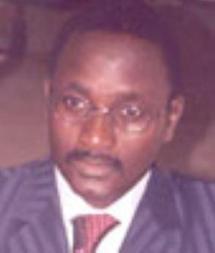 Accablé par les révélations de L'Observateur:  Amadou Kane Diallo s'explique