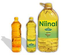 Marché national des huiles : Les vraies options du futur