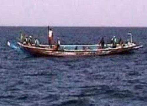 Condamné en Mauritanie à payer 9 millions FCFA : La famille de S. Touré appelle à l'aide