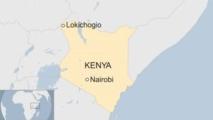 Kenya : six personnes tuées dans un lycée