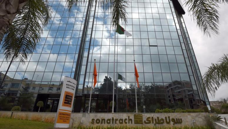 Algérie: les militants se remobilisent contre l'exploration du gaz de schiste