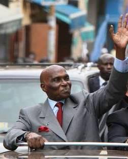 Opinion: Adieu Monsieur Le Président !