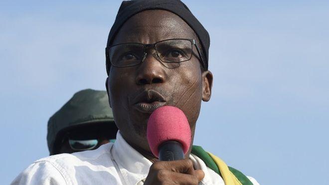 Encore des morts après de violents affrontements à Sokodé — Togo