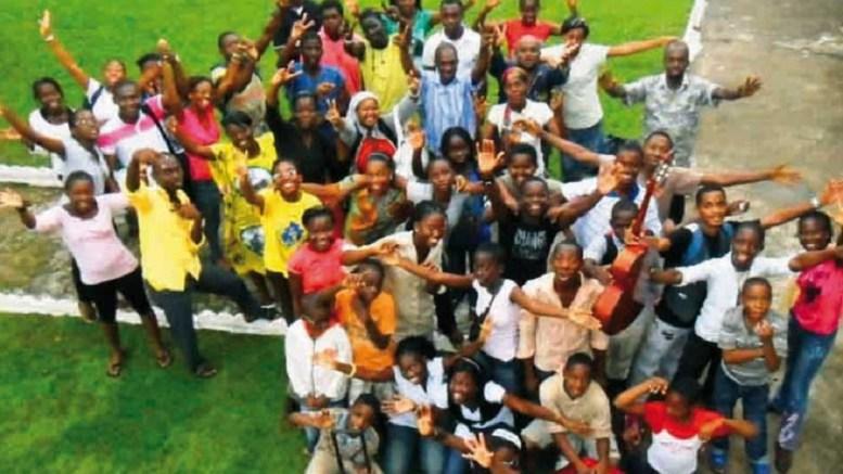 Forum sous-régional sur le Leadership Jeune et la Prévention des conflits: Abidjan, capitale de la jeunesse ouest africaine