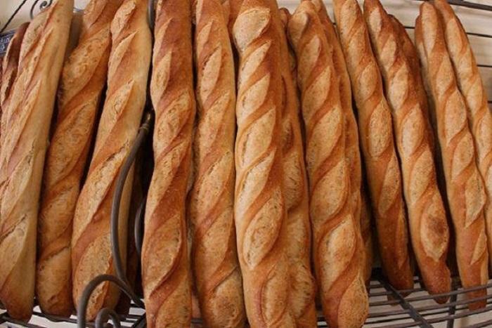 Grève des boulangers les 1e et 2 novembre : la Fédération se démarque