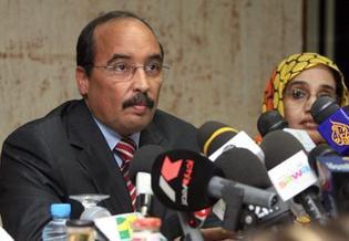 Coopération: L'UE reprend ses relations de coopération avec la Mauritanie