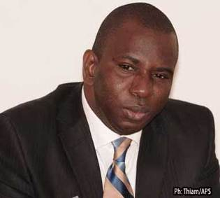 Recrudescence de la violence dans le Sud: Moustapha Guirassy minimise