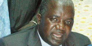 ''Le gouvernement ne renouvellera pas le contrat le liant à la SDE'' selon Oumar Sarr