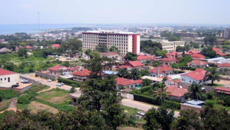 Burundi: deux chefs de la principale rébellion manquent à l'appel