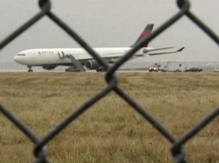 Attentat déjoué sur un vol Amsterdam-Detroit (Vidéo)