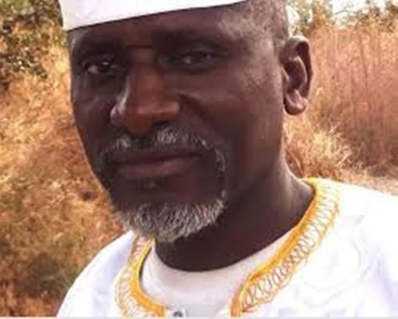 Casamance : L'Etat dissipe la crainte de Salif Sadio et relance le processus de paix
