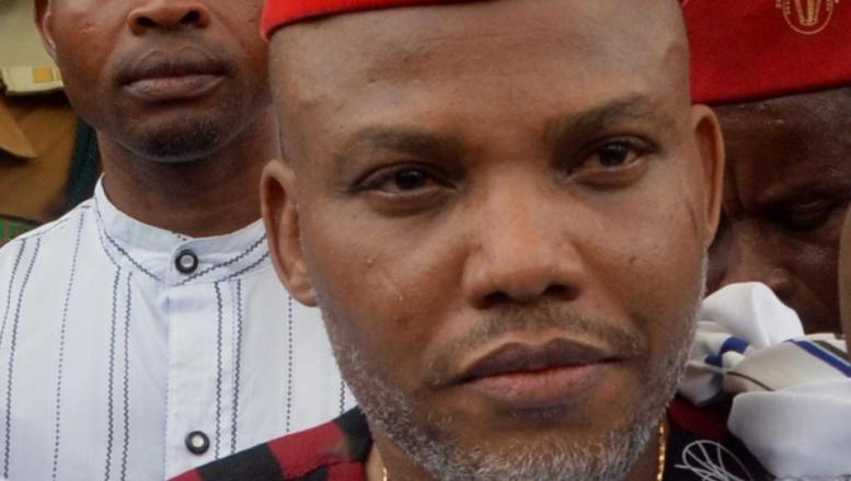 Nigeria: ouverture du procès des partisans de l'indépendance du Biafra