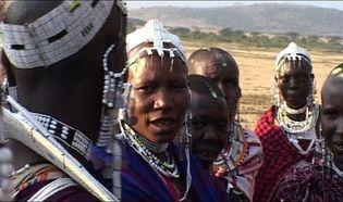 Kenya : Excision forcée et suicide