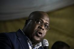 RDC: libération des militants d'opposition arrêtés à Lubumbashi