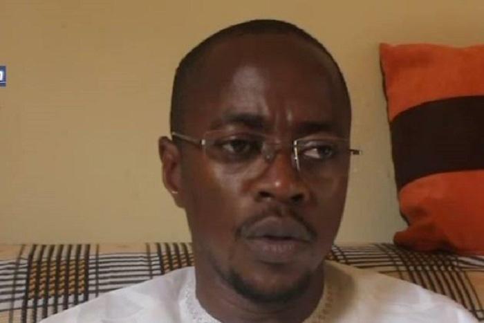 Sénégal - Khalifa Sall : questions autour d'une immunité