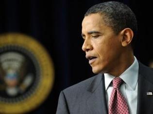 Al-Qaïda revendique l'attentat manqué, Obama veut traquer ses instigateurs