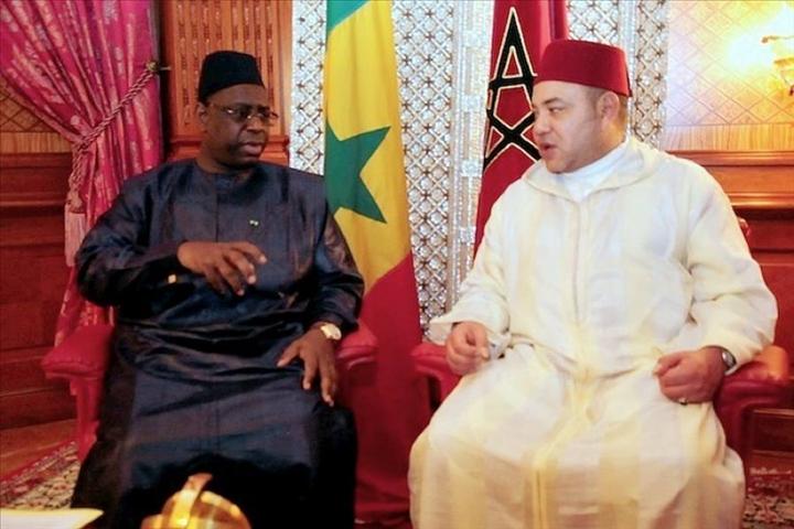 CEDEAO : pourquoi des opérateurs économiques sénégalais sont contre l'intégration du Maroc ?