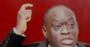 Affaire Khalifa Sall : Me El Hadji Diouf pleure « la mort de la démocratie au Sénégal »