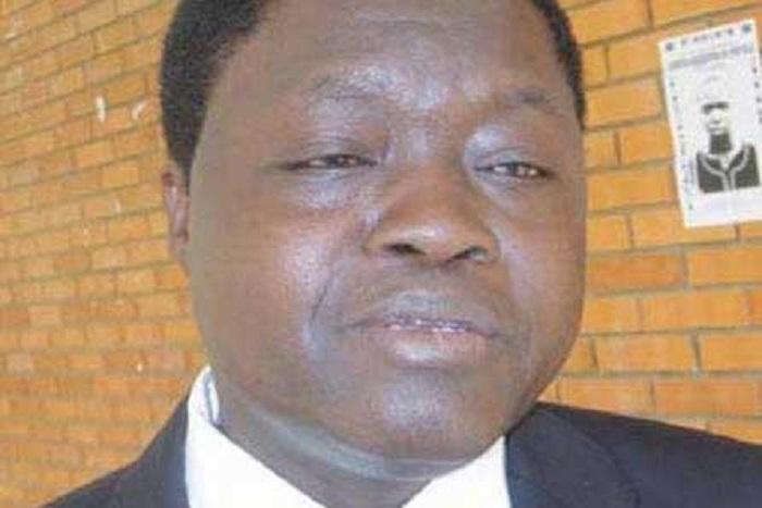Urd : La succession de Djibo Ka aiguise les appétits