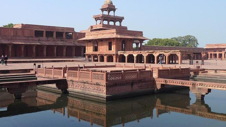 Inde: l'agression d'un couple de touristes provoque de vives réactions