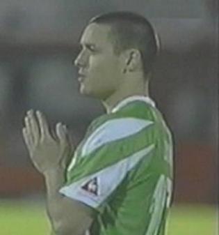 """Foot-Can:""""l'Algérie pourrait bien être la surprise de cette compétition"""", selon ziani"""