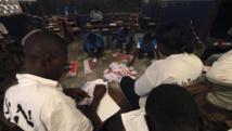 Présidentielle au Liberia: l'approche du 2e tour lance le jeu des alliances