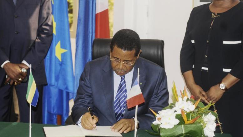Sommet de la Cemac: un nouveau président et de nombreux chantiers