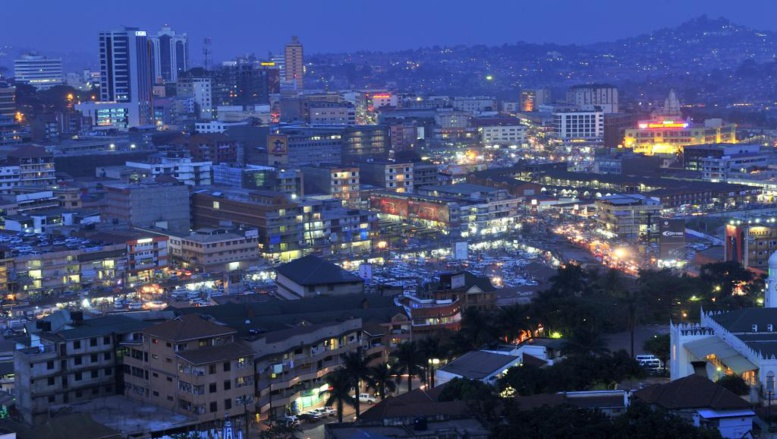 En Ouganda, des Rwandais semblent victimes de rapatriements forcés