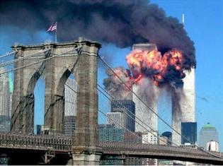 Pourquoi tant de terroristes ont des diplômes d'ingénieur