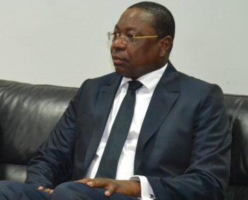 Inquiétude sur l'octroi des permis d'exploitation: Mankeur Ndiaye répond à la société civile