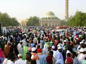 Opinion: Deux chefs religieux musulmans apparemment sans mémoire