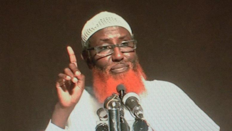 Ce que l'on sait d'Abdulqadir Mumin, leader du groupe Etat islamique en Somalie
