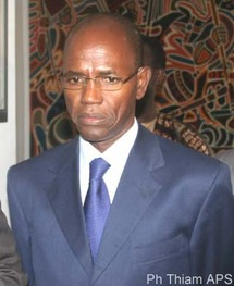 Présidence de la Commission de la CEDEAO : encourager la candidature de notre compatriote