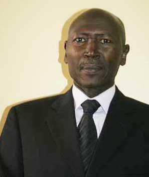 Khouréichi THiam annonce quatre bateaux pour désenclaver la Casamance