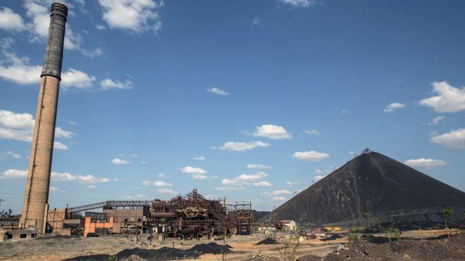 Paradise Papers : Glencore et les contrats miniers en RDC