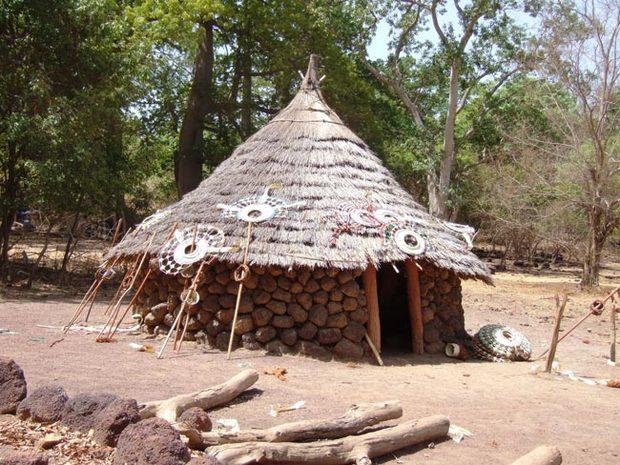 SENEGAL-CULTURE: Plaidoyer pour la réforme de l'initiation chez les Bassaris
