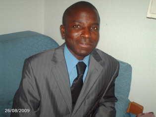 Gestion du processus électoral au Sénégal : entre logique majoritaire et logique consensuelle