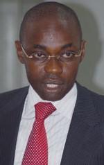 Sénégal-Energie: Bin Ladin Group et Saudi Aramco à la rescousse de la SAR (officiel)