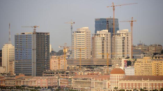 Angola-Paradise Papers : Jean-Claude Bastos cité