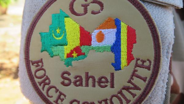 G5 Sahel: opération Hawbi, les premiers enseignements