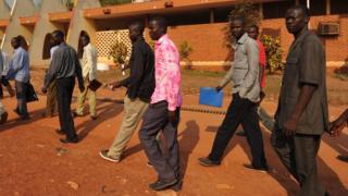 Tchad : les étudiants contestent les frais d'inscription