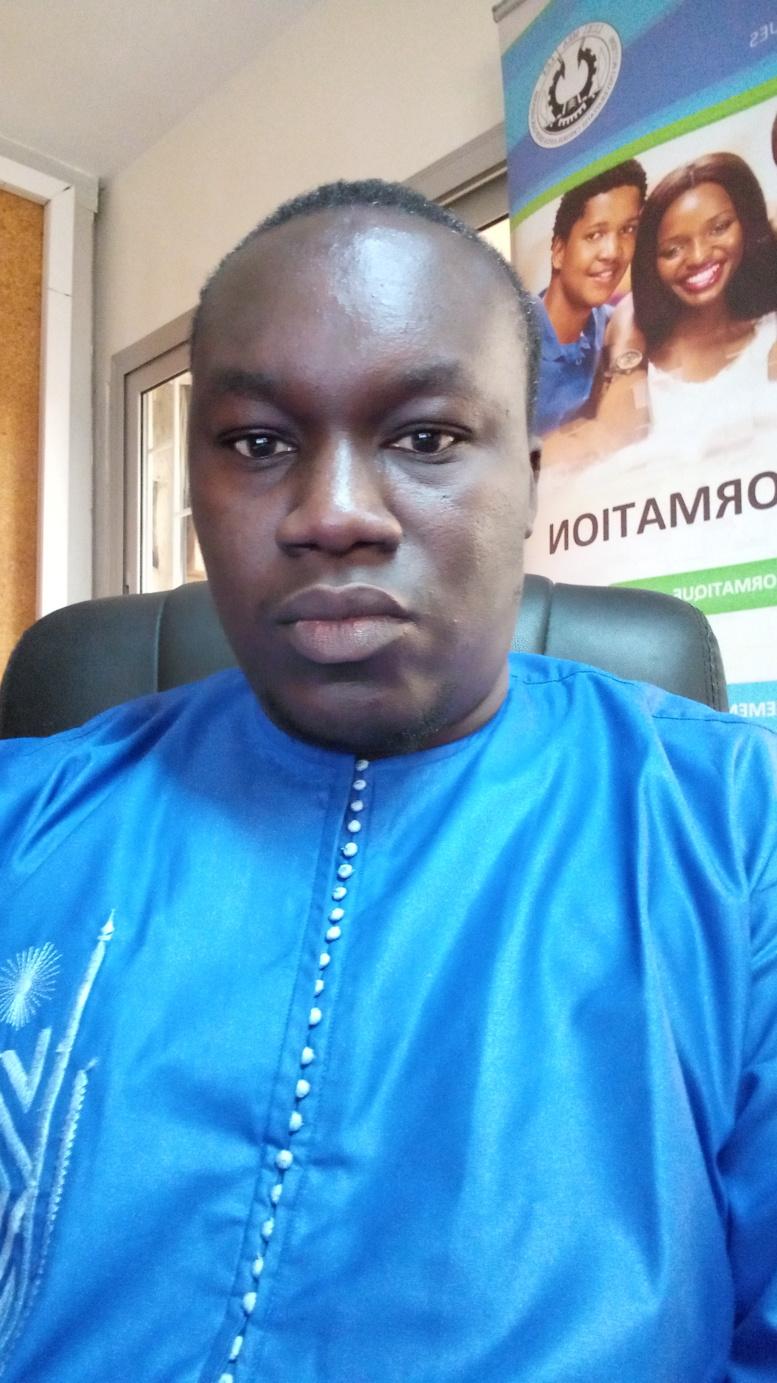 Pour le dialogue politique, « Degg Moo Woor » met en avant « l'intérêt du Sénégal »