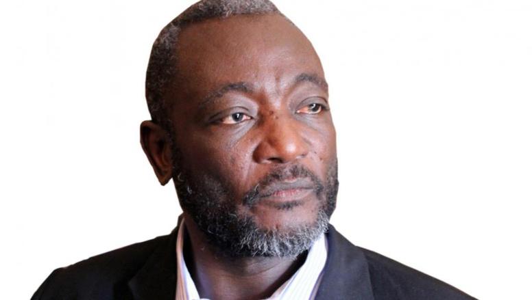 Mali: le parti d'opposition SADI porte plainte après l'attaque d'une de ses radios