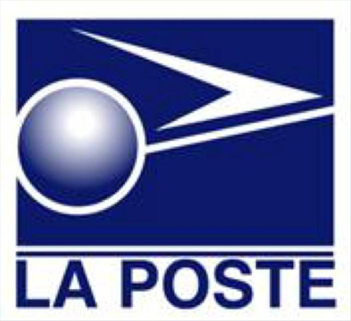 Dioubel : 11 millions disparaissent des caisses de la Poste de Ndoulo