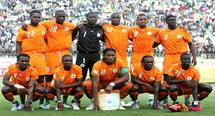 La Côte d'Ivoire, le 1er mondialiste africain à se qualifier pour les 1/4 de finales