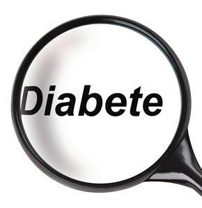 « Le diabète fait des ravages… », (ministre)