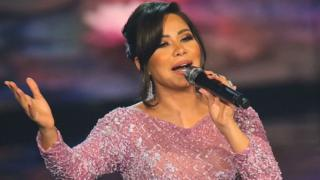 Egypte: une chanteuse jugée pour avoir critiqué l'eau du Nil